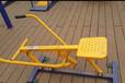 北海訂購健身路徑廠家直銷價格