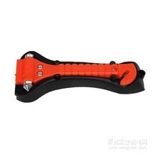 四川成都供应消防设备豪华多功能安全锤厂家直销图片
