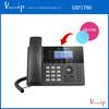 潮流中高端SIP话机GXP1780/1782
