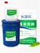 环氧树脂砂浆价格青岛环氧树脂修补砂浆厂家