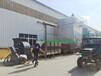 活性炭吸附塔有机废气处理设备厂家