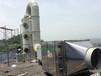 橡胶厂废气处理设备