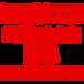 莆田钢板桩基坑支护施工公司,长乐钢板桩边坡挡土围护工程公司