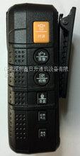 单警执法视音频记录仪图片