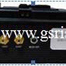 高清单兵式无线视频传输系统H-510AL时实直播系统图片