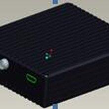 防爆专用COFDM标清无线传输系统远距离高质量图像S-210C图片