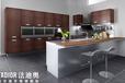 法迪奥橱柜创新的极致工艺理念缔造健康高品质的家居生活