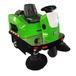 电动扫地车价格电动扫地车排名驾驶式扫地车图片小型电动扫地车价格驾驶式扫地机
