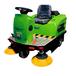 纯电动驾驶式扫地车贵港小型电动扫地车道路电瓶扫地机