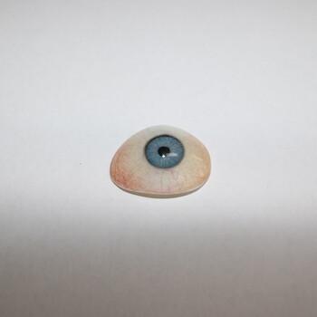 山东义眼定制义眼价格假眼义眼