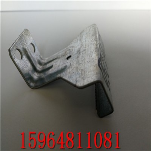 鍍鋅板820支架820屋面板支架那個廠家價格低質量好