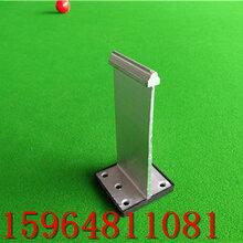 铝镁锰屋面板65430型铝合金支架原产地、价格、质量图片