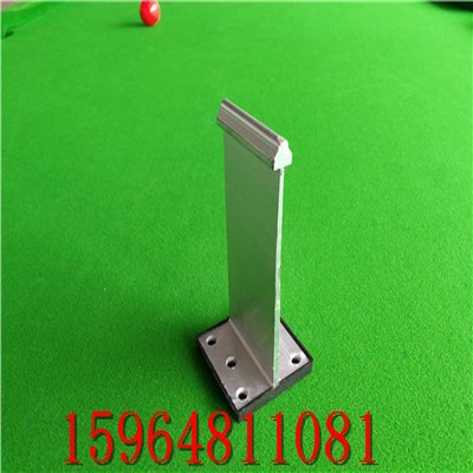 鋁鎂錳屋面板65430型鋁合金支架原產地、價格、質量