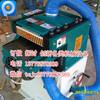 双面压刨机多功能木工机械木线刨木机高速电刨家用工厂用刨木机床