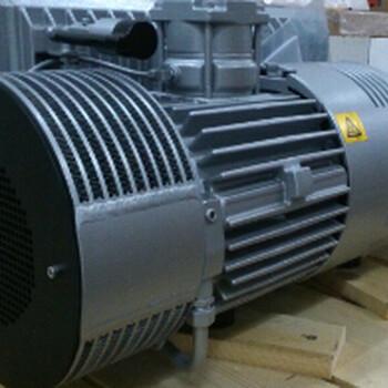 清洗機專用真空泵代理,型號RA0302D