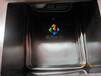 重庆低温恒温槽DC-0506高精度低温恒温水浴锅2010直销