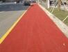 沥青路面修补施工方法