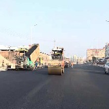 公路水泥混凝土路面设计规范图片
