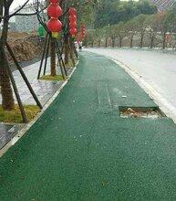 郑州平原区沥青拌和站哪家好图片