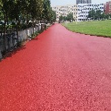 郑州二七区冷补沥青的适用图片