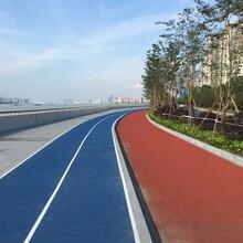 鄭州經開區人工修補瀝青路面圖片