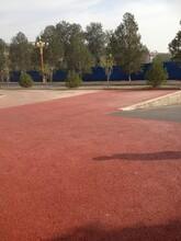 郑州新乡沥青混凝土生产及施工红树林彩票首页图片