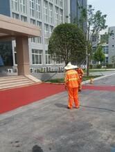 郑州经开区沥青混凝土生产及施工在线看免费观看日本Av图片