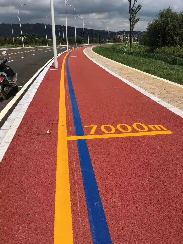 郑州舞钢沥青修补路面