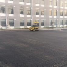 鄭州上街區瀝青路面修補技術圖片