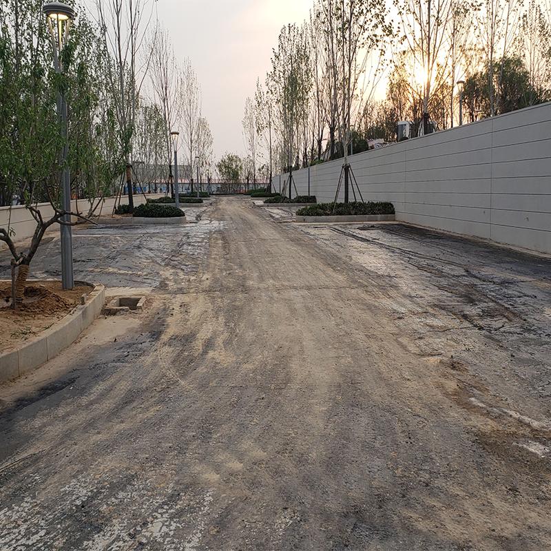 鄭州新鄭市基質瀝青材料銷售快速響應