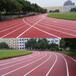 鄭州漯河瀝青混凝土生產施工一體化