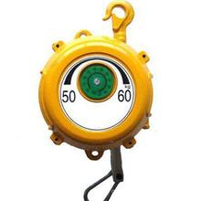 供兰州平衡器和甘肃弹簧平衡器供应商