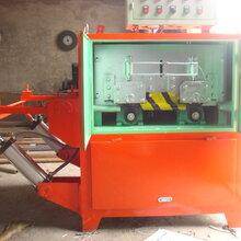 包头义诚冶金设备厂常年专业生产喂线机设备,产品畅销全国图片