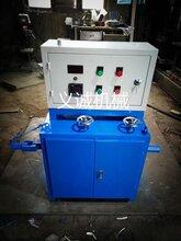 优质喂丝机/JBWX型结晶器喂线机设备图片