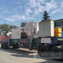 廣東潮州建筑垃圾資源化處置項目成立建筑垃圾處理公司手續