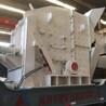 张家口建筑垃圾资源化利用试点方案小型移动磕石机厂家