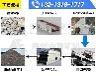 漳州建筑垃圾破碎筛分处理厂利润建筑垃圾破碎筛分环保破碎机