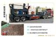 畢節建筑垃圾破碎站圖片價格表一小時能處理幾噸
