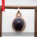 广州珠宝镶嵌加工厂金银珠宝首饰批量镶嵌加工宝石镶嵌厂