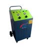 冷媒收受吸收机