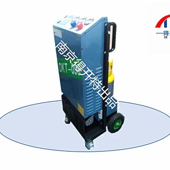 多功能抽氟机、收氟机DKT-096、中央空调