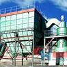 全新高產量HCH型號凹凸棒石超細磨粉機生產線設備