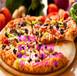 昆明哪里可以学到披萨技术奶茶技术加盟培训小吃技术加盟培训