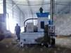 供应全自动锯末打包机、木屑打包机、木粉打包机临清博诚液压