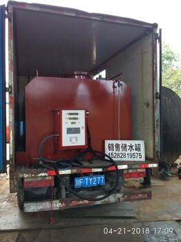 四川加油机厂家直销