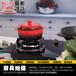 南湖淘宝天猫产品拍摄深圳龙岗厨具拍摄五金拍摄视频拍摄