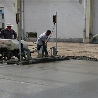 水泥整平机图片4