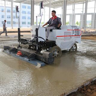 水泥整平机图片2