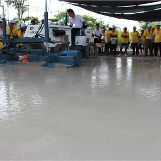 水泥整平机图片5