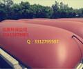 沼气发酵需要红泥沼气袋来助力